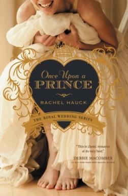 Once-Upon-a-Prince-252x384