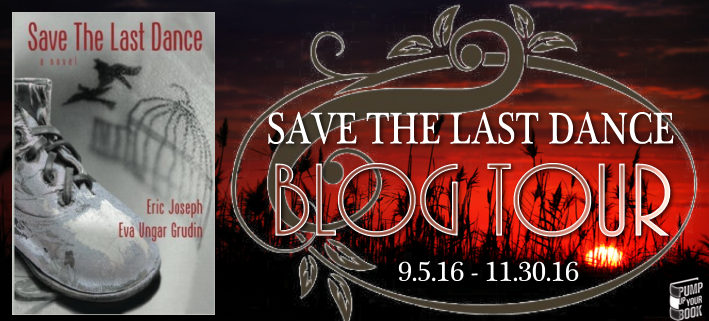 save-the-last-dance-banner