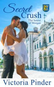 secret-crush-by-victoria-pinder