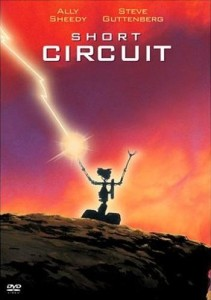 Short-Circuit-Movie-Poster