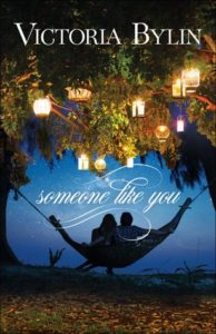 Someone Like You by Victoria Bylin