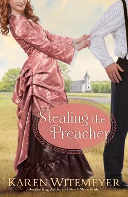 Stealing-the-Preacher-249x384