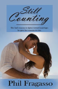 Still Counting by Phil Fragasso