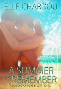 Summer_Nook_Kindle