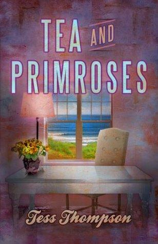 Tea Primroses