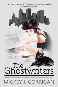 the-ghostwriters-by-mickey-j-corrigan