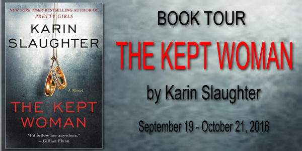 the-kept-woman-book-banner