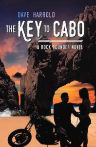 the-key-to-cabo-by-dave-harrold