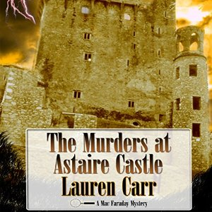 the-murders-at-astaire-castle-audiobook