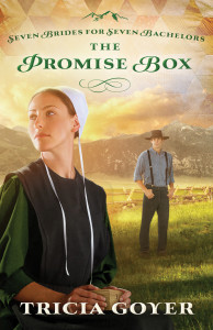 The-Promise-Box