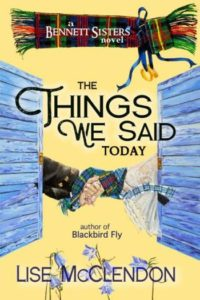 the-things-we-said-today
