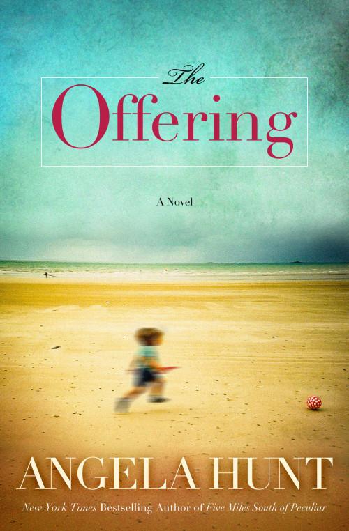 TheOffering-e1361983676260
