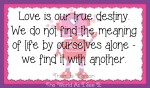 Thomas Merton-Quote Of The Week