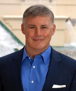Tim Tigner