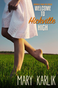 WelcomeToHickvilleHigh_Cover_HR