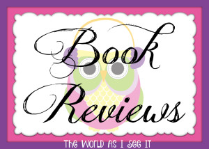 Winter Book Review