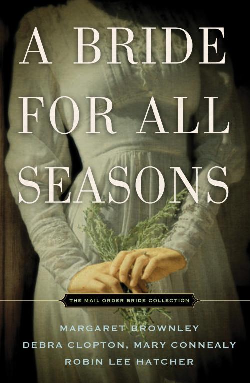 a-bride-for-all-seasons-e1363648696248