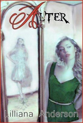 alter-cover