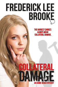 collateral damage hi res cover
