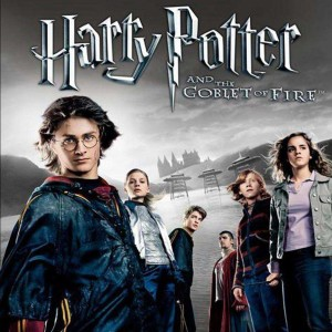 harry-potter-and-the-goblet-of-fire-cast-and-actors-in-this-movie-u2
