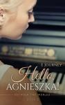 Hello, Agnieszka by E Journey