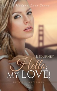 hello my love - ebook_72