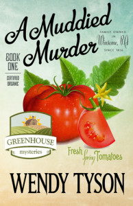 http-::www.amazon.com:Muddied-Murder-Greenhouse-Mystery-Book-ebook:dp:B01A1I8J6W