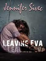 leaving eva