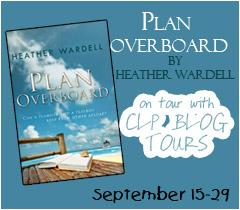 plan overboard button