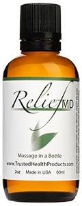 reliefmd-bottle